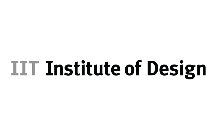 IIT Institute of Design