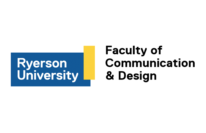 Faculty of Communication & Design - Ryerson University