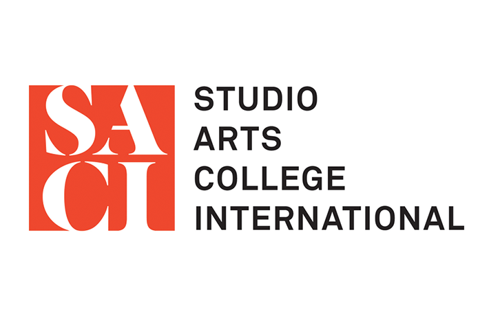 Studio Arts College International (SACI)