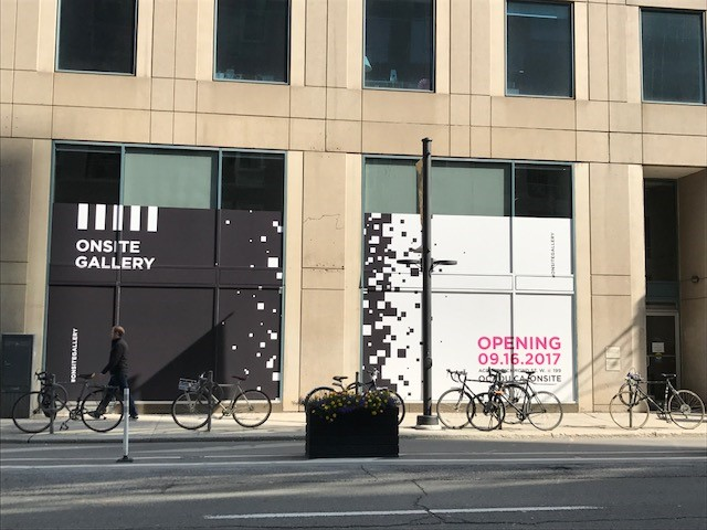 How To Build A Great Gallery Onsite Gallery Ocad U