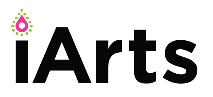 The IArts Residency Program