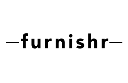 Furnishr