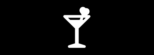 security-icon-beverage