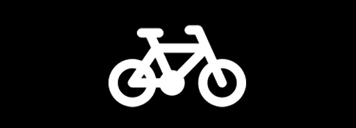security-icon-bicycle-safety