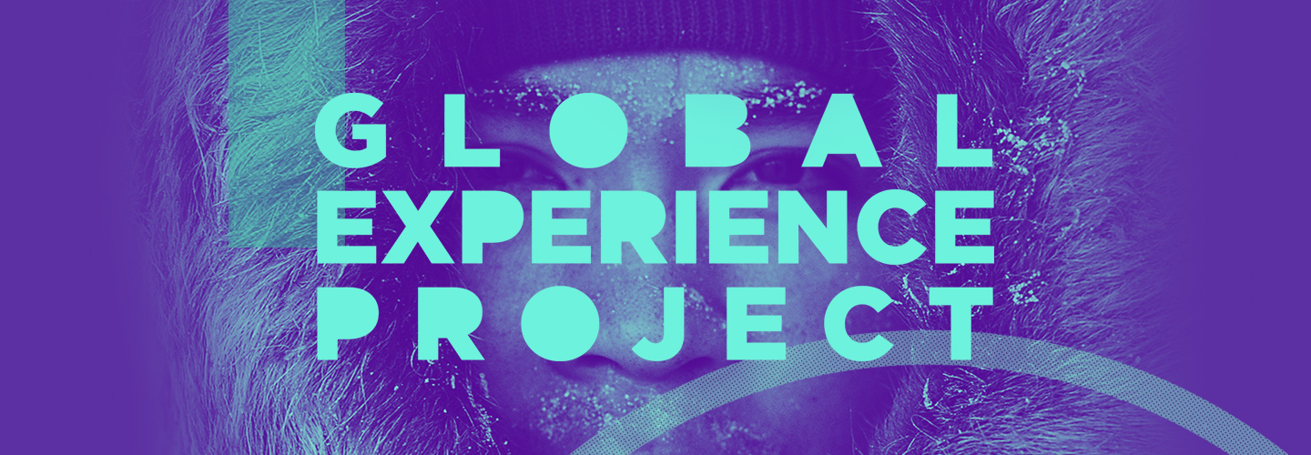 Global Experience Project