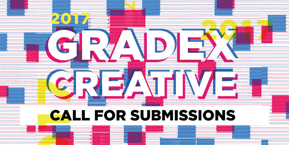 Gradex Submissions