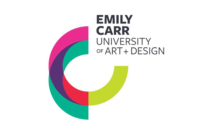Emily Carr University of Art + Design
