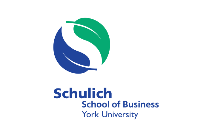 Schulich School of Business - MBA, MBA/MFA, MBA/MA Combined and MMgmt Programs