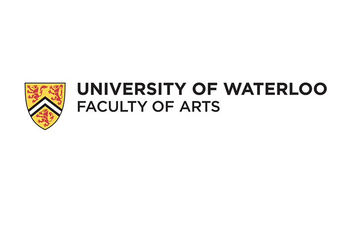University of Waterloo - Faculty of Arts