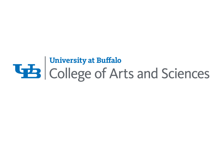 University at Buffalo College of Arts and Sciences