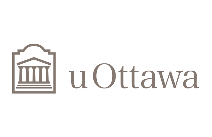 Master of Fine Arts Program in Visual Arts -  University of Ottawa