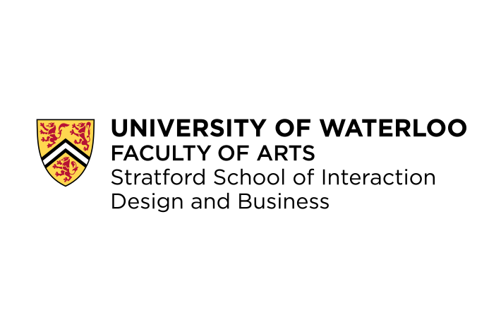 University of Waterloo – Stratford School of Interaction Design and Business