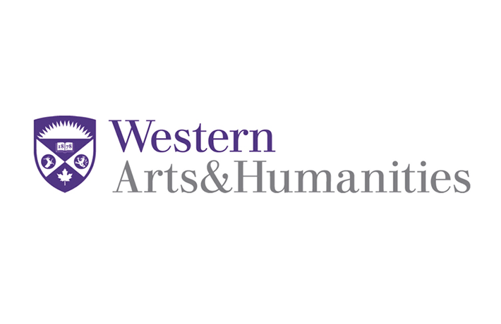 Western University - Department of Visual Arts