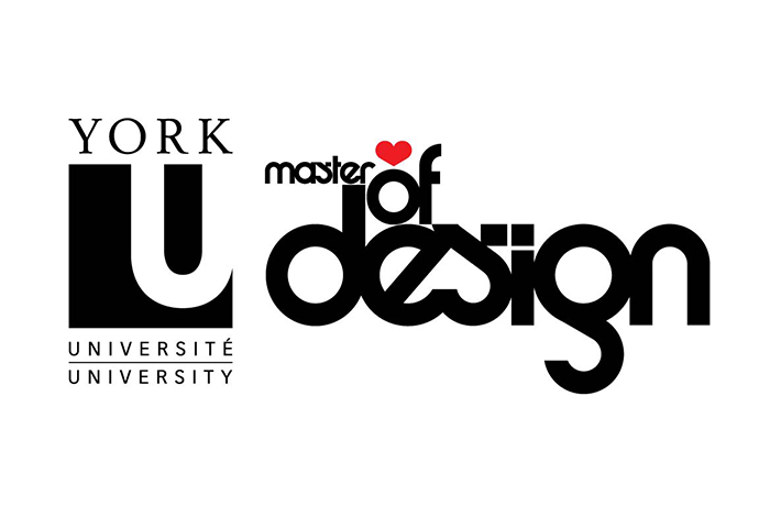 School of the Arts, Media, Performance & Design - York University
